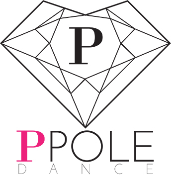 PPOLE DANCE