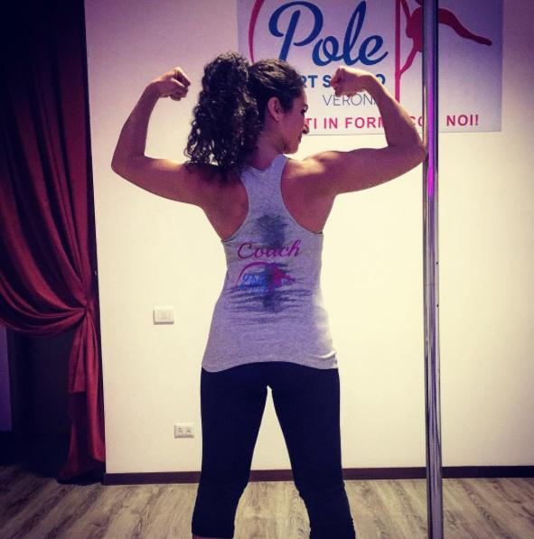 insegnare-pole-dance