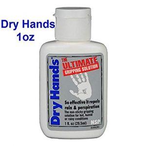 dry hands 1 oz