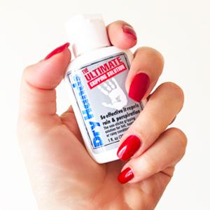 Accessori e Grip