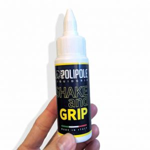 Polipole Shake and Grip